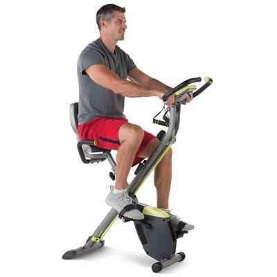 the-stowable-exercise-bike-with-resistance-bands-1