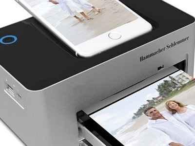 the-iphone-charging-photo-printer-1