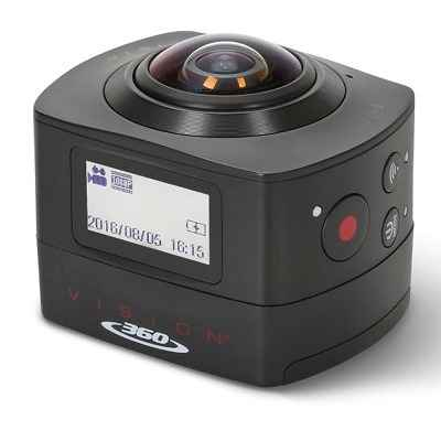 the-360-video-camera-1