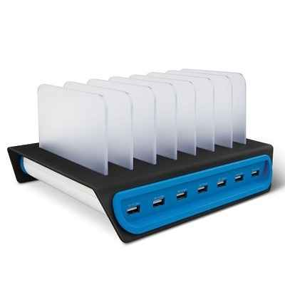 the-7-device-charging-station-1