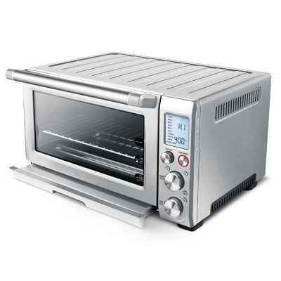 the-best-toaster-oven-1