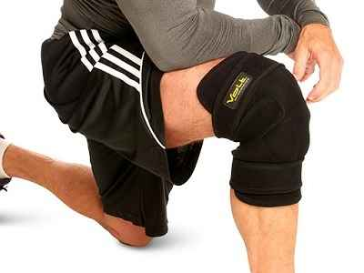 the-cordless-heated-knee-wrap-1
