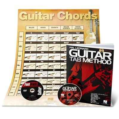 the-electric-guitar-starter-pack-1