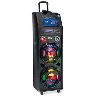the-portable-wireless-karaoke-machine-1