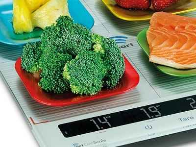 the-worlds-smartest-food-scale-1