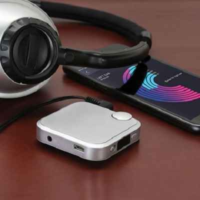 The Hearing Enhancing Music Clarifier