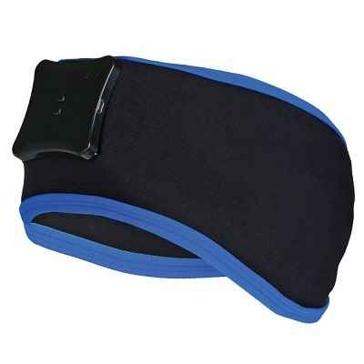 The Sleep Enhancing Headband