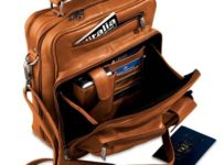 Carry-On for Travelers