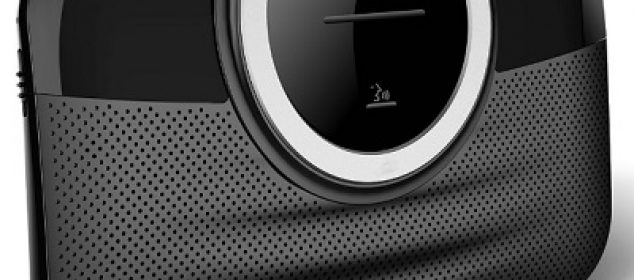 The Best Car Speakerphone