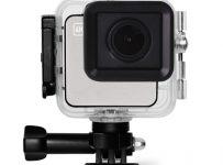 The Micro 4K Video Camera