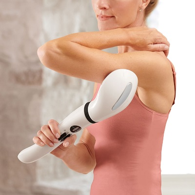 The Hot And Cold Cellulite Reducer 1