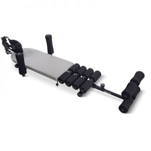 The Cervical Traction Back Stretcher - The best gadget for relieving pressure on the joints in the shoulders, hips, knees, and ankles