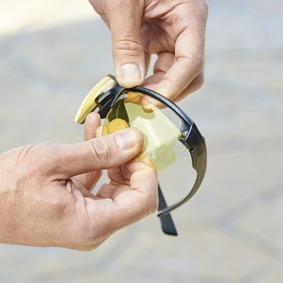 Perfect-Light-Condition-Sunglasses-1