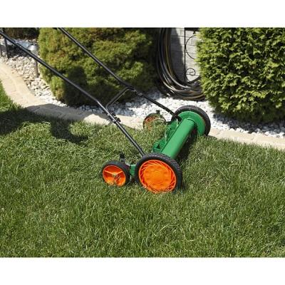 The-Best-Push-Mower-1
