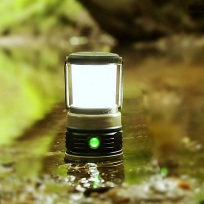 The-Best-Rechargeable-Lantern-1