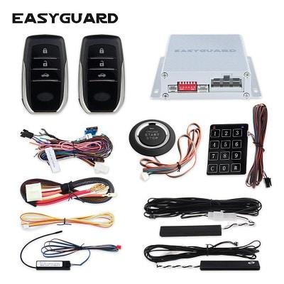 EASYGUARD-EC002-T2-b