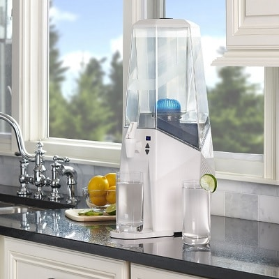 Lead-Removing-Water-Purifier-Cooler