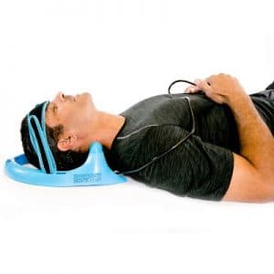 Neck-Pain-Relieving-Disc-Aligner