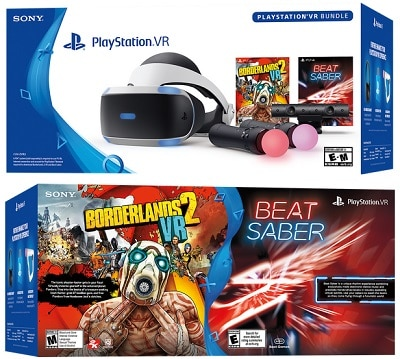 PlayStation-VR-with-Borderlands-2-VR-and-Beat-Saber-Bundle