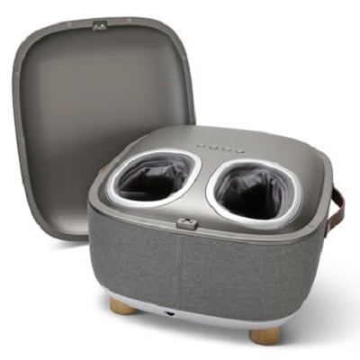 Hidden-Heated-Foot-Massager-Ottoman