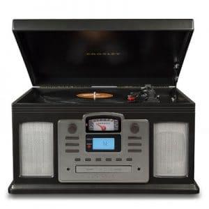LP-Cassette-to-CD-Audio-Enhancing-Converter