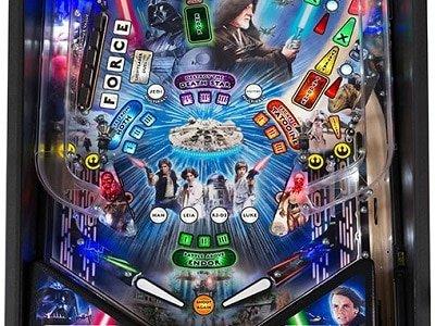 Star-Wars-Pinball-Machine-1