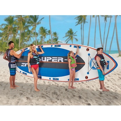 Four-Person-Portable-Paddle-Board-1