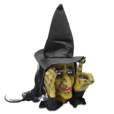 Motion-Activated-Window-Witch-1