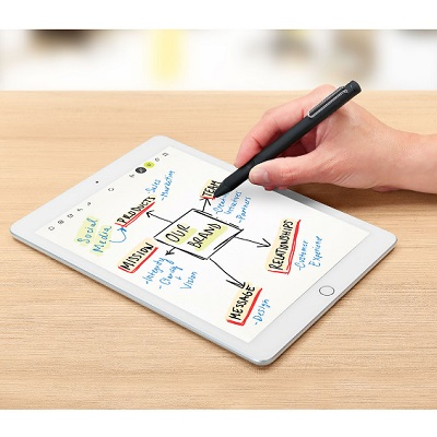 Advanced iPad Pen 1