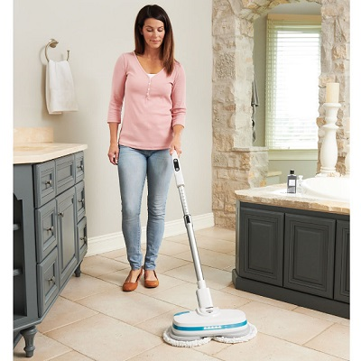 Cordless-Power-Mop-And-Floor-Polisher