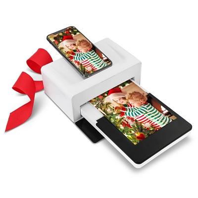 Smartphone Photo Printer