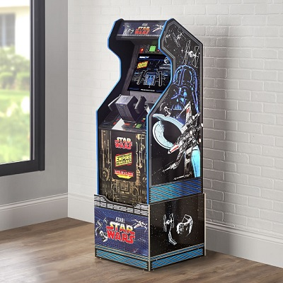 Atari-Star-Wars-Home-Arcade
