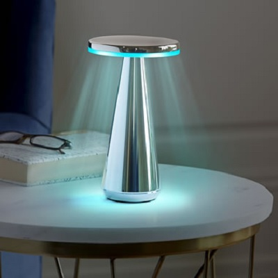 Award-Winning-66-Hour-Cordless-Lamp