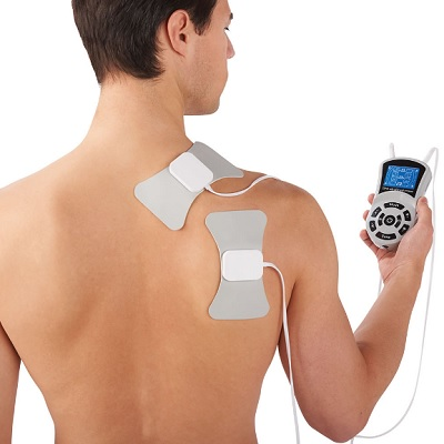 The-Advanced-Back-Shoulder-Stimulator