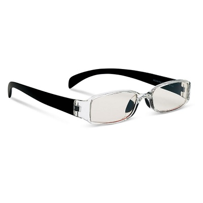 Eyesight Preserving Reading Glasses