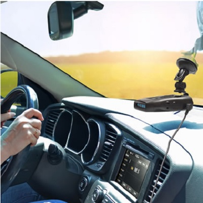 Radar-Detector-and-Dash-Camera