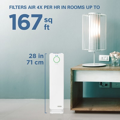 The-Virus-Destroying-Dust-And-Allergen-Sensing-HEPA-Air-Purifier