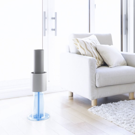 Virus-Eliminating-Filterless-Air-Purifier