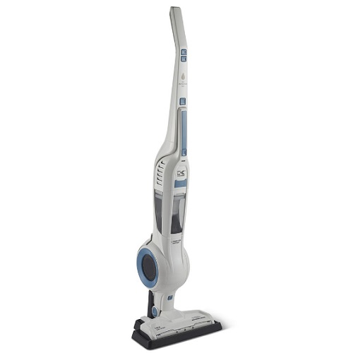 Allergen Trapping Cordless Vacuum 2