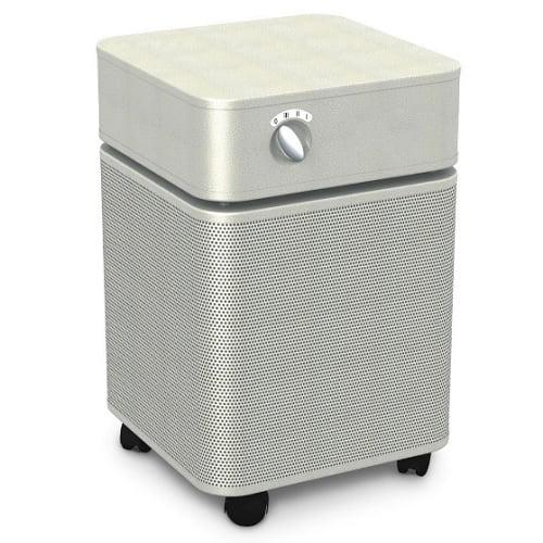 Bedroom-Air-Purifier