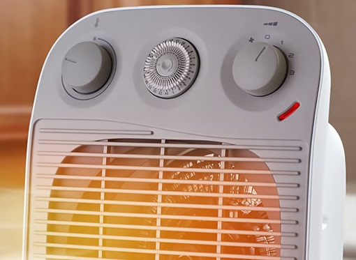 best room heater 1