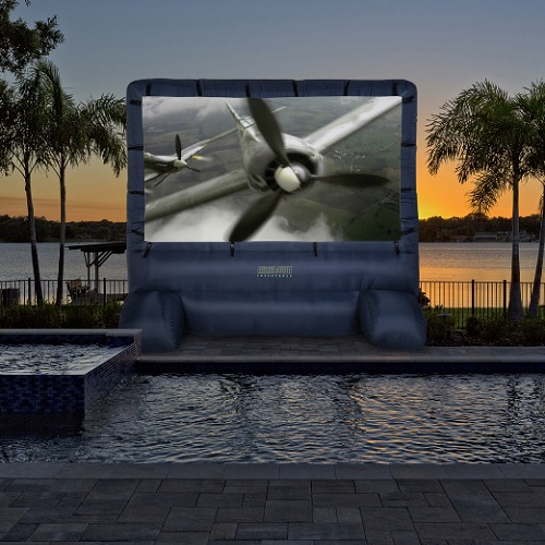Outdoor-Inflatable-Movie-Screen