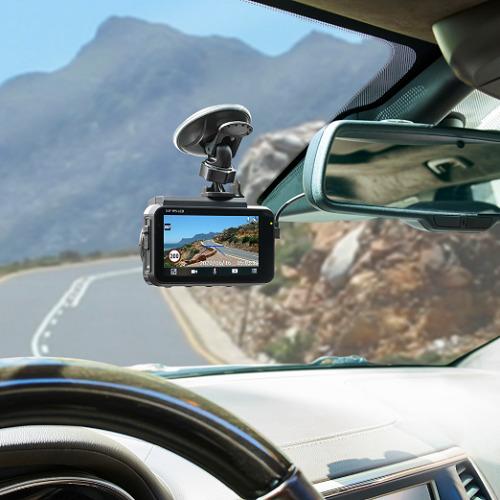 Best-Dashboard-Camera