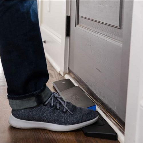 Military-Grade-Smart-Security-Door-Wedge