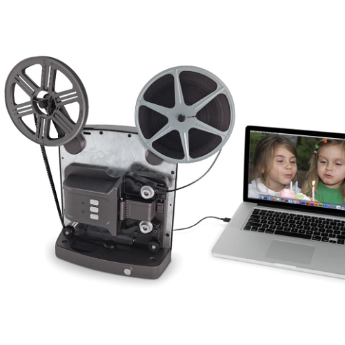 automated-digital-video-converter