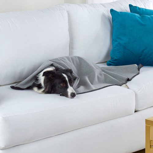 Pet's Therapy Blanket