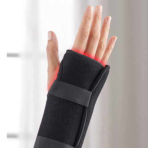 Wrist and Forearm Pain Reliever