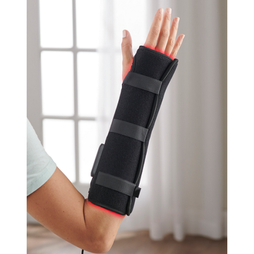 Wrist and Forearm Pain Reliever1