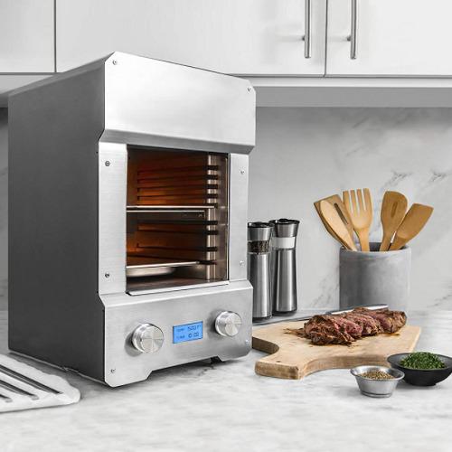 Countertop Steak Oven