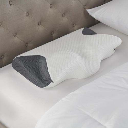 Advanced Anti-Snore Pillow